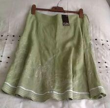 Regular Size Linen TU Clothing for Women