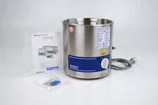 Bandelin Sonorex RK 106 Ultrasonic Bath Ultraschallbad Ultraschallgerät 5,6L