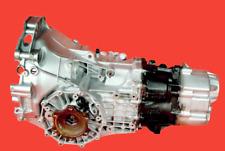 Getriebe VW Passat Variant Seat Skoda Audi 2.0 GGF ...
