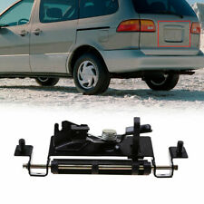 Metal Liftgate Tailgate Rear Back Latch Door Handle Fits Toyota Sequoia & Sienna