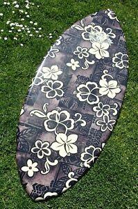 Victoria Skimboard - FOAMIE -  (Surfboard Skim Board Skimboards) 48 '' x 19.5''