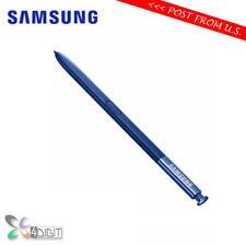 Genuine Original Samsung Galaxy Note8 Note 8 SM-N950 N950W SPEN S PEN Stylus