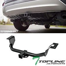 "CLASS 3 TRAILER HITCH RECEIVER REAR BUMPER TOWING 2"" FOR 2012-2016 HONDA CR-V"