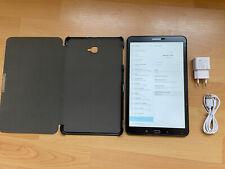 Samsung Galaxy Tab A6 SM-T580 WLAN(wie neu)
