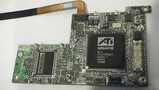 LAPTOP PART:Dell Latitude/Inspiron C610,C640 ATi Mobility Radeon 7500 Video Card