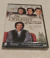 The Twilight of the Golds (DVD, 1999) - Rare OOP Faye Dunaway Region 1 USA New!