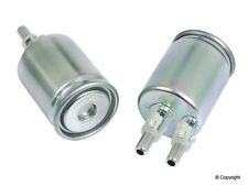 Fuel Filter-Original Performance WD EXPRESS 092 25012 501