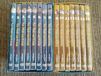 AQUI NO HAY QUIEN VIVA TEMPORADA 1 Y 2 COMPLETAS 15 DVD + EXTRAS DESCATALOGADAS