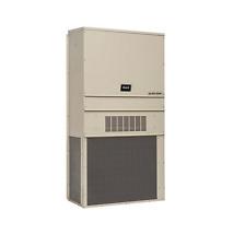 1.0 Ton Bard Wall Hung Air Conditioning Unit W12AAAA05  5kw Heatstrip 208/240V