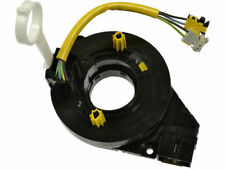Fits 2008-2011 Ford Escape Air Bag Clockspring Standard Motor Products 83299BV 2