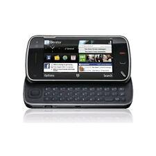 Neuf Nokia N97 navigation 32GB 3G touch & clavier smartphone débloqué noir