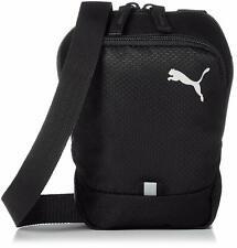 Puma Adults Unisex X Mini Portable Bag 076616 01