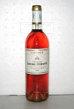 1990 -  Château Lafaurie-Peyraguey - Cru Classé de Sauternes