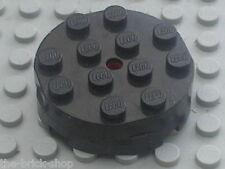 LEGO VINTAGE TURNTABLE 4x4 dimpled ref 3404c02 / 730 383 376 132 183 655 654 649