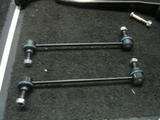 FORD COUGAR 2 FRONT ANTI ROLL BAR LINKS X 2