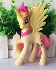 NEW MY LITTLE PONY Series FIGURE 14CM&5.51 Inch FREE SHIPPING   AWw    575