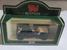 Lledo Days Gone Bentley Diecast Cars, Trucks & Vans