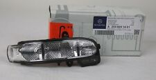 Spiegelblinker Mercedes-Benz Blinker Spiegel rechts S/W211 G453 A2038201421 neu