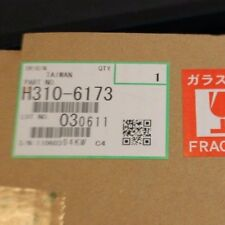 Genuine Ricoh H310-6173 (H3106173) Touch Panel Overlay AFICIO 2035 3025 3030SPF