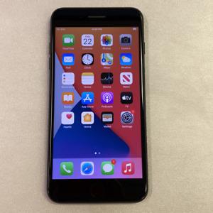 Apple iPhone 7+ - 32GB - Black (Unlocked) (Read Description) BH1204