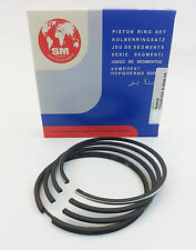 Piston Ring Set for SCANIA DS8, L/LB 80, L/LB 81, L/LB 85, L/LB 86 (115mm)