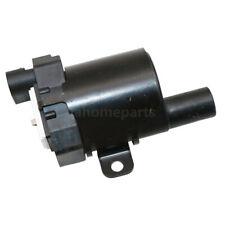 Genuine High Performance Ignition Coil for Chevrolet GMC V8 4.8/5.3/6.0L UF-262
