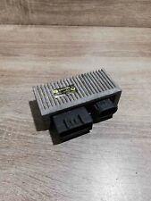 Renault Scenic 7700100703  Glow Plug Module Unit Relay Control