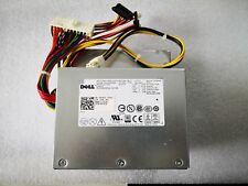 NEW Dell F255E-01 255W Optiplex 380 Desktop 0H797K Power Supply