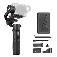 Zhiyun Crane-M2 3-Axis Handheld Gimbal Stabilizer for Mirrorless Smartphone