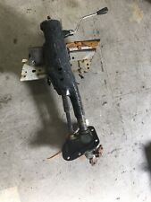 W108 Steering Column 280se