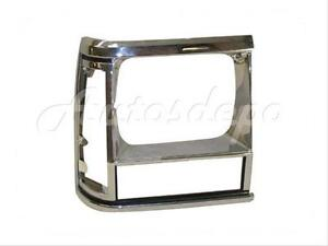 Grilles For Jeep Wagoneer For Sale Ebay