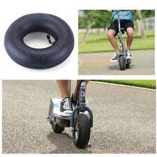 "3.00 X 4,10"" x 3"",3.00 - 4 inner Tube tire Super Bike Gas ELECTRIC Razor SCOOTER"