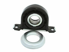 For 1988-1999 GMC C1500 Drive Shaft Center Support Bearing 87777VQ 1989 1990