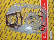 50 70 90 110 125cc Engine Gaskets Set with Oil Seals Honda Chinese Pit Dirt Bike