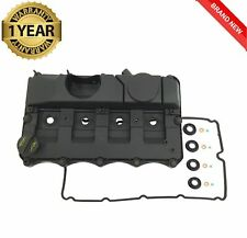 FORD TRANSIT MK7 2.4 ROCKER COVER + GASKET + INJECTOR SEALS + WASHERS TDCi 06-14