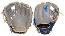 "Rawlings ABCA Exclusive HOH Fielding Glove PRO314-2GR RHT 11.5"""