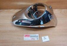 Yamaha V Star 4TR-2171A-00-00 COVER, TOP Genuine NEU NOS xn2335