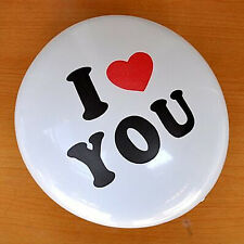 I Love You Balloons Party Wedding Valentine's Day Birthday Engagement, Party