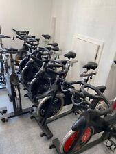 STAR TRAC SPINNER PRO SPINNING BIKE Commercial Gym Equipment