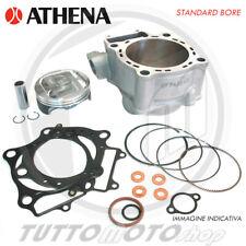110 cc Athena 060300 Kit Cilindro