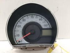 2008 TOYOTA AYGO 998cc Petrol Manual Speedometer Speedo Clocks 838000H072