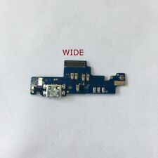 Placa carga puerto usb micrófono charging board Xiaomi Redmi Note 4 4X Hembra