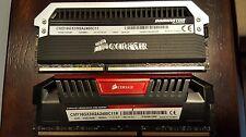 computer memory 16GB Super fast