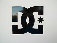 2 x DC Car Side Mirror Wing Mirror Vinyl Decal Stickers Van Ken Block JDM Euro