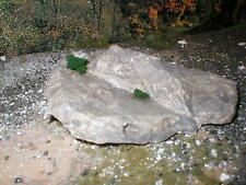 Brand New Woodland Scenics Rock Formation For N-HO-O Scale Model Layouts
