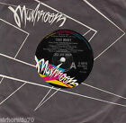 JO JO ZEP Taxi Mary / This Is Our Time 1982 OZ 45