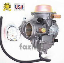 Carburetor fit Bombardier Traxter 650 Traxter Max 650 2005 year Carb from US