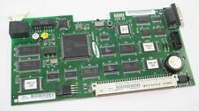 Samsung iDCS 100 MEM4 Card (KP100DBME4/AUA) - A Grade