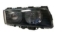 Headlight BMW 740i 740Li 1995-1998 Right (Passenger) BM2503130