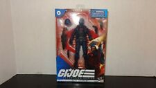 Hasbro GI Joe Classified Series Cobra Infantry #24 Action Figure